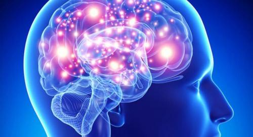 Cosa succede nel cervello mentre dormiamo?